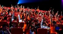Doha Film Institute to present 4th Ajyal Youth Film Festival from Nov...
