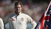 Australia v Sri Lanka: Your guide to the three Tests
