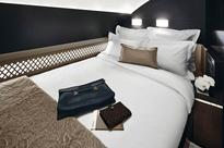 Residence by Etihad, a new era in luxury for travelers from Kuwait