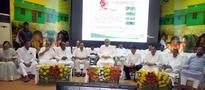 Odisha Govt celebrated success of completion of 1 million rural houses in last two