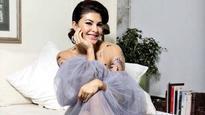 Jacqueline Fernandez to open a restaurant in Mumbai
