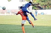 Sporting pinch Dempo; push Salgaocar a step closer to title