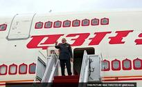 PM's Foreign Visits Led To Higher Foreign Investment Inflow: Government