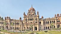 Badal set to clear proposal for setting up Khalsa University