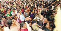 Kerala's ration card fiasco: blame officials' insensitivity to the poor's problems
