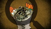 Delhi HC issues show cause notice to Centre over FCRA violations by BJP & Congress