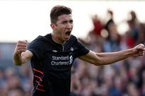 Fleetwood 0-5 Liverpool: Marko Grujic scores and wins a penalty on impressive debut - 5 things we learned