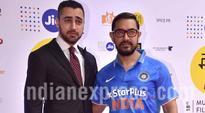 Dangal actor Aamir Khan loves to read books on celebrities