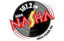 HT Media launches second radio station, Radio Nasha, in Delhi