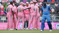 South Africa v/s India, 4th ODI: Aiden Markram's Proteas fined for slow over-rate at Wanderers