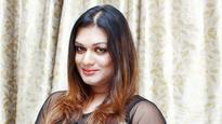 Journalist Apsara Reddy Denied Entry in Warship Citing 'No Transgender...