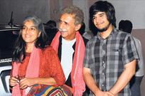 Naseeruddin-Shah-s-son-set-to-direct-him