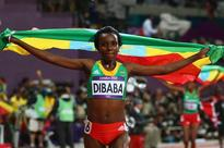 Landmark athletics moments beckon at the Rio 2016 Olympic Games with just two weeks to go