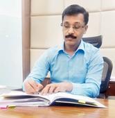 HC blow to Navi Mumbai civic chief, relief to disqualified netas