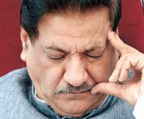 LBT strike: CM Prithviraj Chavan refuses to budge on LBT