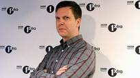 New Head of Music for BBC Radio 1 and BBC Radio 1Xtra
