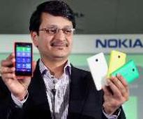 Nokia's first Android phone launched at Rs 8,599