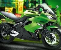 Kawasaki Bajaj call it quits over their 7-year tie-up
