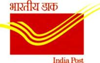 Postal Dept. To Start Payment Bank Services Soon : Telecom minister