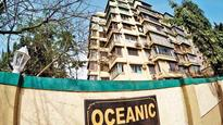 Deal sealed: 756 sq ft flat sold for Rs 7.5 crore in Bandra's Carter Road