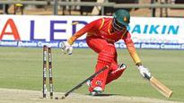 Zimbabwe's batsmen must get out of comfort zones - Klusener