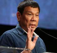 No meeting between Rody, Nur