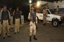 Notorious robber Azam Bugti killed in Hub police encounter
