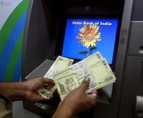 RBI retains 'too big to fail' status for SBI, ICICI Bank