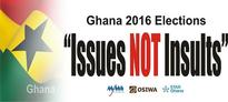 MFWA To Hold Forum on Media, Hate Speech And Peaceful Elections