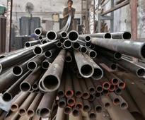 Steel sector hopeful of revival on MIP, FY17 Budget: Sajjan Jindal