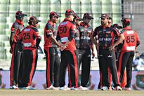 PCA chief warns of player safety issues