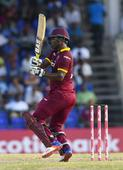 Windies search for final berth