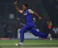 Delhi pacer Sumit Narwal completes 200 wickets, slams state cricket selectors