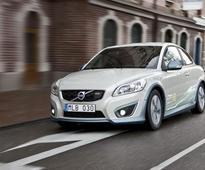 Volvo ask govt to offer incentives for manufacturing hybrid, electric cars for the green cause