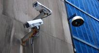 How Many US Federal Agencies Does it Take to Spy on Legal Dissent?