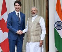 Justin Trudeau became more 'Indian' than Indians but fails to impress amid Khalistan row