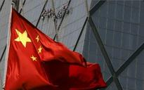 Beijing stimulus on the cards as inflation eases