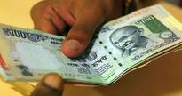 RBI admits there is note scarcity in Kerala