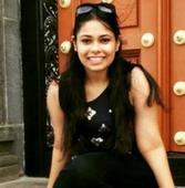 Mrinalini Sarabhai: A life dedicated to dance