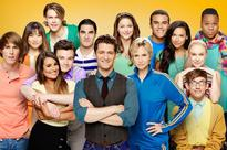 TV show Glee could be renamed after Twentieth Century Fox loses legal battle with comedy club
