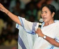 Didi to partymen: Don't stall projects or you'll be expelled