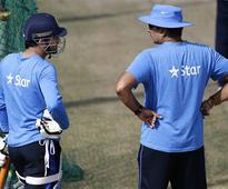 Shastri, Bangar set to re-apply for India coaching jobs