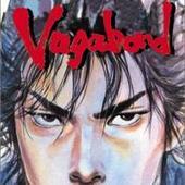 Vagabond: An epic manga based on the life of a 17th-century samurai