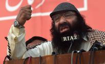 NIA raids Hizbul chief Salahuddin's son's J-K residence in terror funding case