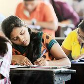 Maharashtra grooming for needy girls to crack JEE jackpot