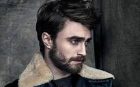 Daniel Radcliffe is open to return as Harry Potter only if script is exciting
