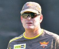 There is no extra pressure on us: Moody