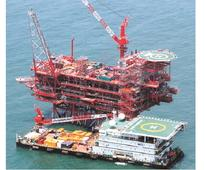 RIL, BP finalise plans to develop all KG-D6 fields by 2021-22