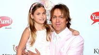 Larry Birkhead on raising Dannielynn almost 10 years after Anna Nicole Smith's death