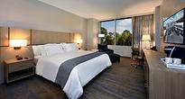 Duke University Welcomes New Hotel